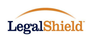 legal-shield-reviews-logo