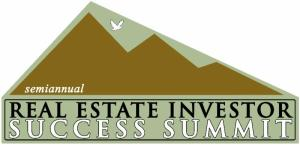 Real Estate Investor Success Summit Fall 2014 @ Red Lion Hotel | Aurora | Colorado | United States